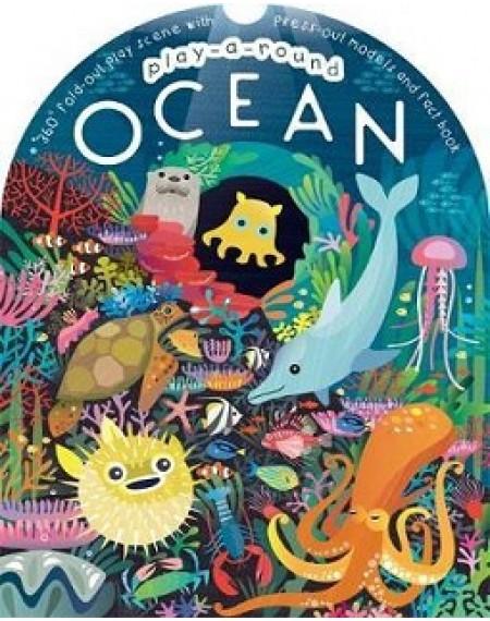 Play-A-Round: Ocean