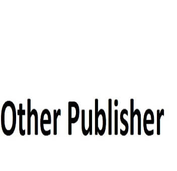 Other Publisher