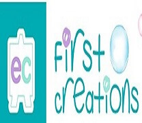 EC First Creations